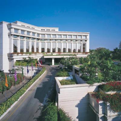 Hotel ITC Kakatiya