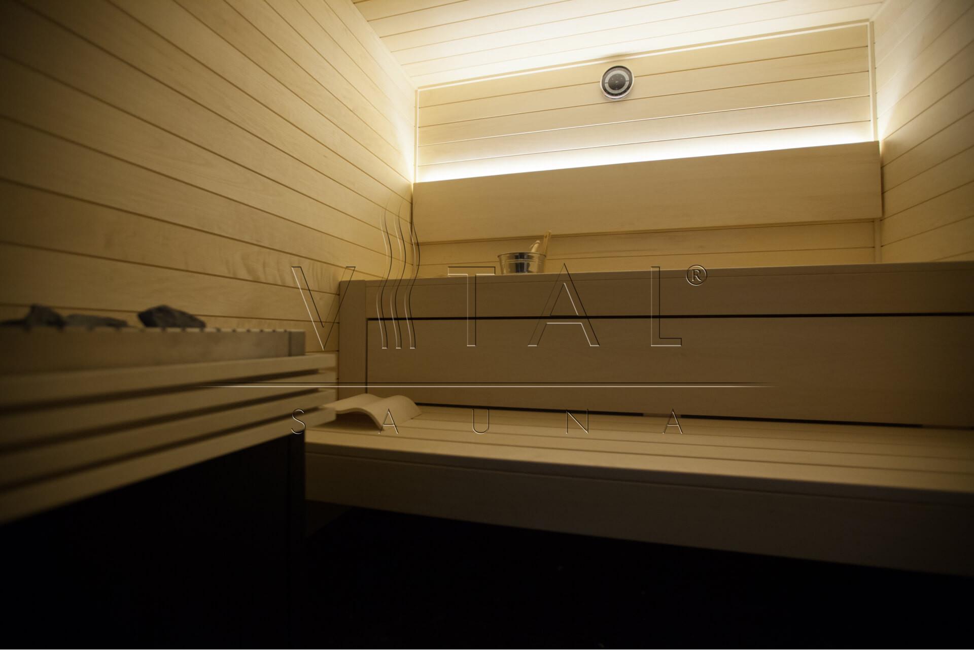 sauna-bianco